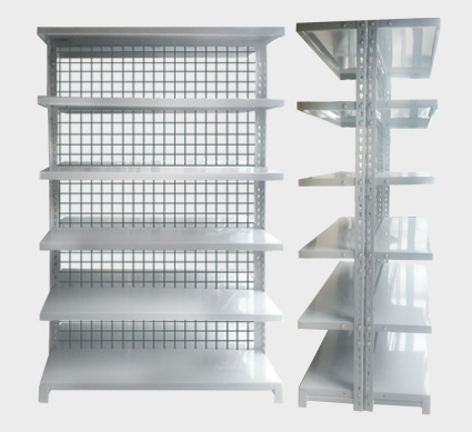 Shelvings, Shelf, Steel Products Philippines: Metro Structural and